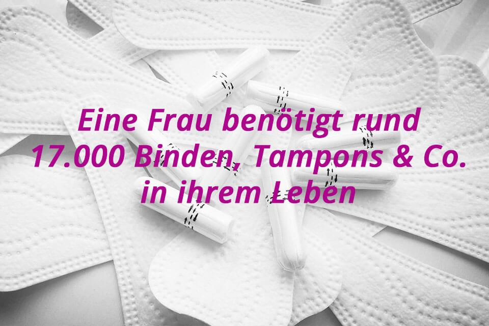 Binden-Tampons-17.000