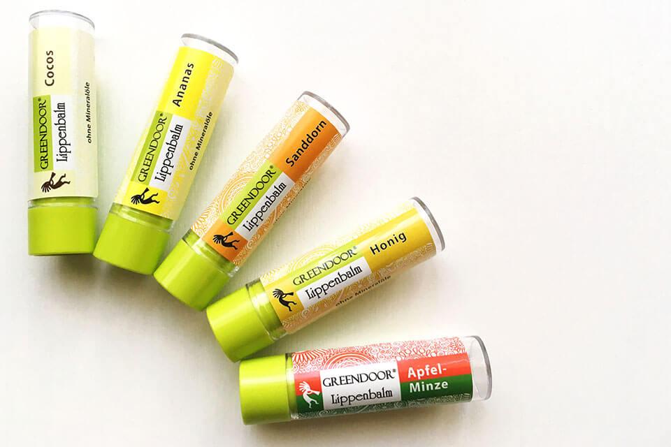 Greendoor-Lippenpflege-web