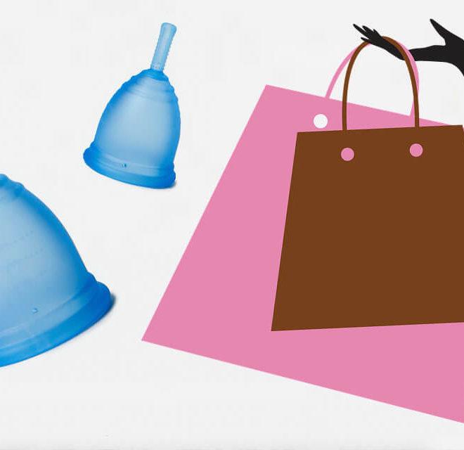 Online-Shops-Tassen final